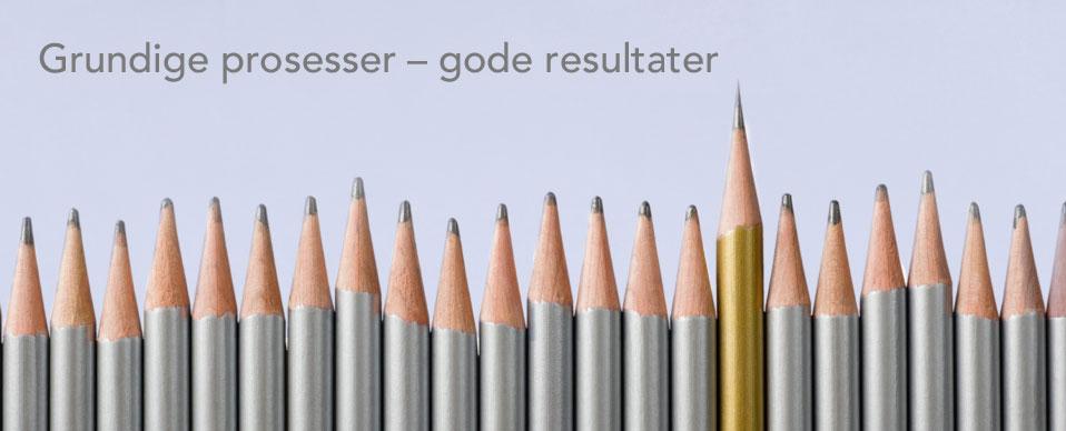 Grundige_prosesser_gode_resultater